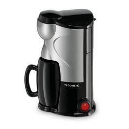 Dometic Kávovar 24 V na jeden šálek