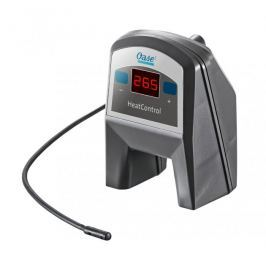 Oase Externí termometr HeatControl