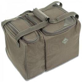 Nash Taška Chladící Cool/bait Bag