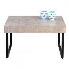Artenat Konferenční stolek Belmonte, 70 cm