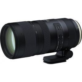 Tamron SP 70-200mm F/2.8 Di VC USD G2 pro Nikon (A025N) (5 let záruka)