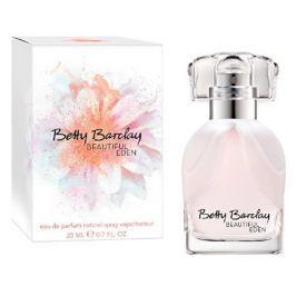 Betty Barclay Beautiful Eden Eau de Parfum - EDP 20 ml
