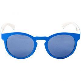 Adidas Sluneční brýle AOR009.027.001