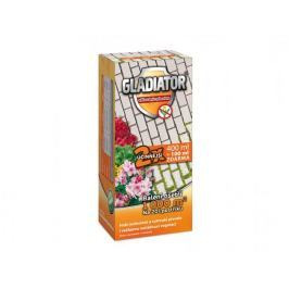 GLADIATOR Herbicid 500ml