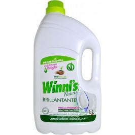 Winni's Brillantante leštidlo 5 l