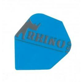 Target – darts Letky VISION 150 Standard Blue Rhino 34117150
