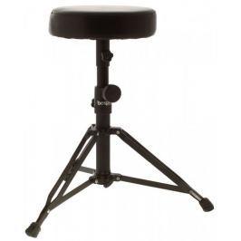 Bespeco DT1 Klavírní stolička