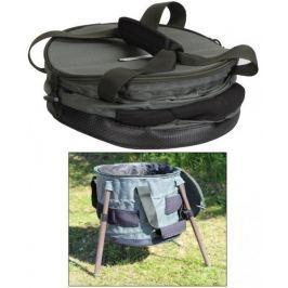 ProLogic Nádoba na míchání Firestarter Waterproof Method Bag