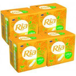 Ria Ultra Normal 4x11 ks