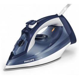 Philips GC2996/20 Azur Performer Plus