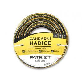 Patriot Hadice Gold Line 3/4 50m
