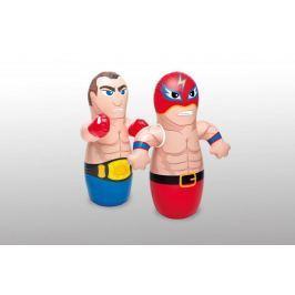 Intex 44672 Bop Bags - boxovací panák - zápasník