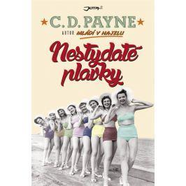 Payne C.D.: Nestydaté plavky