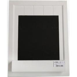 Sifcon popisovací tabule, bílá