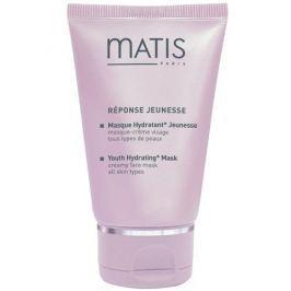 Matis Paris Zkrášlující hydratační maska Réponse Jeunesse (Youth Hydrating Mask) 50 ml