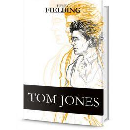 Fielding Henry: Tom Jones