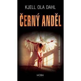 Dahl Kjell Ola: Černý anděl