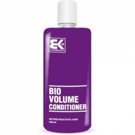 Brazil Keratin Kondicionér pro objem vlasů (Conditioner Volume Bio) (Objem 300 ml)