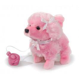 Simba ChiChi Love Ropy, růžový