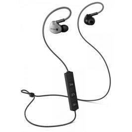 Connect IT Wireless Sport Sonics Bluetooth, antracitová
