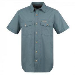 Bushman Košile GANNER, světle modrá, L