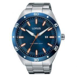Lorus RH945FX9
