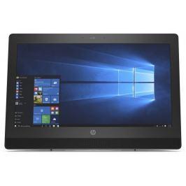 HP ProOne 400 G3 (2KL24EA)