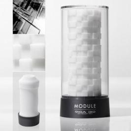 Masturbátor - 3D MODULE