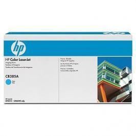 HP válec azurový (CB385A)