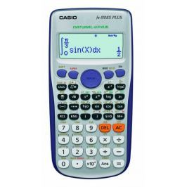 Casio FX 570 ES PLUS (w)
