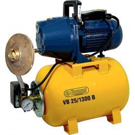 Elpumps VB 25/1300 B