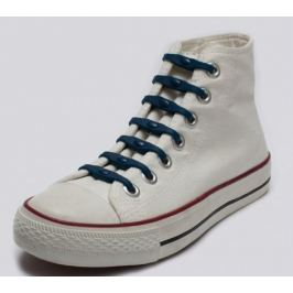 Shoeps Navy Blue