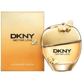 DKNY DKNY Nectar Love - EDP 100 ml
