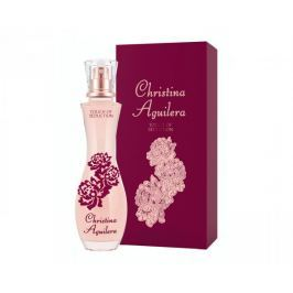 Christina Aguilera Touch of Seduction - EDP 60 ml