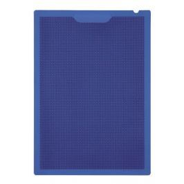 Podložka na psaní A4 Plus Clipboard Camouflage modré