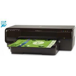 HP Officejet 7110 (CR768A) + Cashback 1 000 Kč!