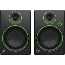 Mackie CR5BT Aktivní studiové monitory