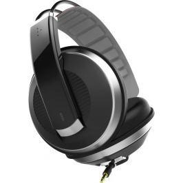 Superlux HD688 Studiová sluchátka