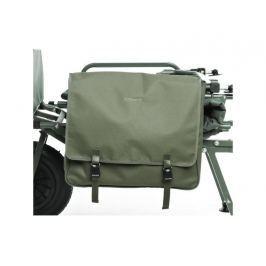 Trakker Kapsa na vozík - NXG Barrow Pannier