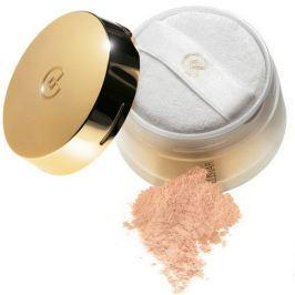 Collistar Sypký pudr (Silk-Effect Loose Powder) 35 g (Odstín 03 Sand)