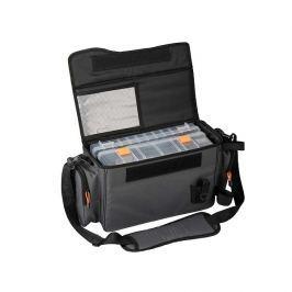 Savage Gear Taška Lure Specialist Shoulder Bag