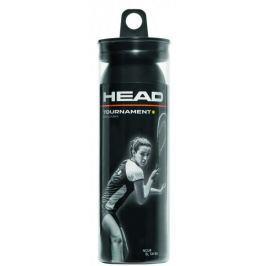 Head Head Tournament squash 3ks