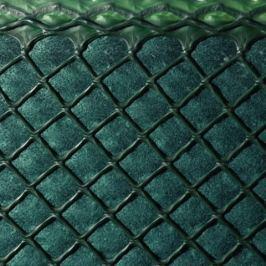 TENAX SPA stínící síť s pletivem BERMUDA 100% 1 x 3 m - zelená