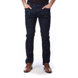 Mustang pánské jeansy 32/32 tmavě modrá