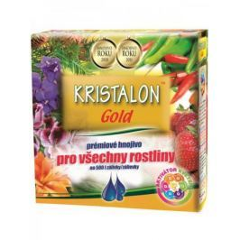 AGRO CS Kristalon Gold 0,5 kg