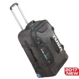 TUSA Taška ROLLER BAG MEDIUM