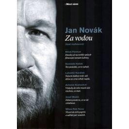 Novák Jan: Za vodou