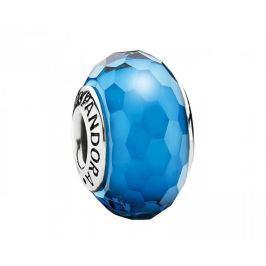 Pandora Skleněný korálek 791607 stříbro 925/1000