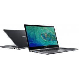 Acer Swift 3 celokovový (NX.GV7EC.001)
