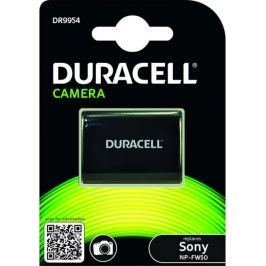 Duracell DR9954 pro Sony NP-FW50